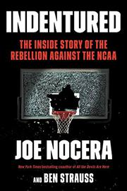 INDENTURED by Joe Nocera