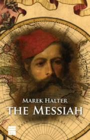 Cover art for THE MESSIAH