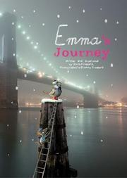 EMMA'S JOURNEY by Claire Frossard