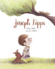 JOSEPH FIPPS by Nadine Robert