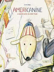 AMERICANINE by Yann Kebbi