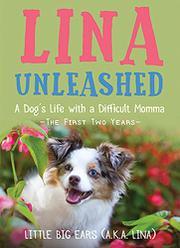 LINA UNLEASHED by Little Big Ears (A.K.A. Lina)