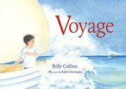 VOYAGE by Billy Collins