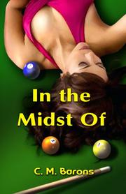 IN THE MIDST OF by C.M. Barons