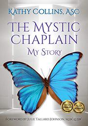 THE MYSTIC CHAPLAIN by Kathy Collins