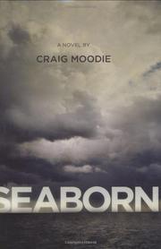 SEABORN by Craig Moodie