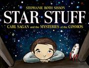 STAR STUFF by Stephanie Roth Sisson