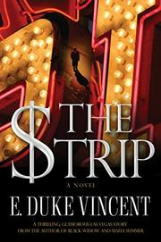 THE STRIP by E. Duke Vincent