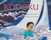 Cover art for KODOKU