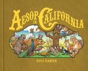 AESOP IN CALIFORNIA by Doug Hansen