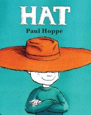 Cover art for HAT