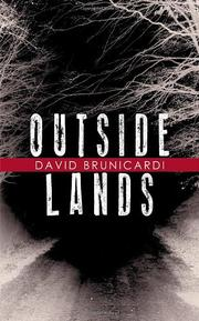 OUTSIDE LANDS by David Brunicardi
