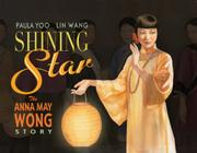 SHINING STAR by Paula Yoo