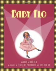 BABY FLO by Alan Schroeder