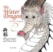 THE WATER DRAGON by Li Jian
