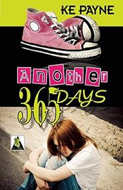 ANOTHER 365 DAYS by K.E. Payne