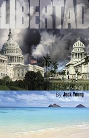 LIBERTAD by Jock  Young