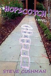 HOPSCOTCH by Steve Cushman
