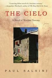 THE CIELO by Paul Salsini