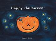 HAPPY HALLOWEEN! by Liesbet Slegers
