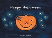 HAPPY HALLOWEEN! by Liesbet Slegers