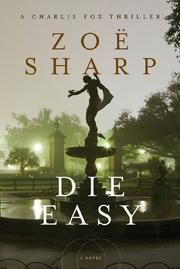 Book Cover for DIE EASY