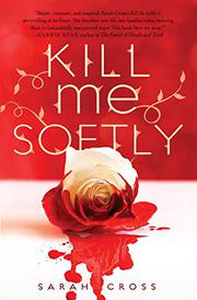 Book Cover for KILL ME SOFTLY