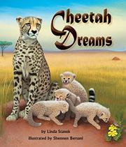 CHEETAH DREAMS by Linda Stanek