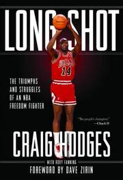 LONG SHOT by Craig Hodges