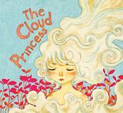THE CLOUD PRINCESS by Khoa Le