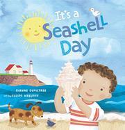 IT'S A SEASHELL DAY by Dianne Ochiltree