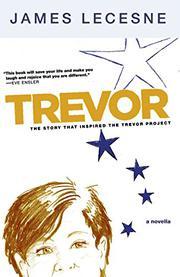 TREVOR by James Lecesne