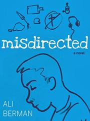 MISDIRECTED by Ali Berman