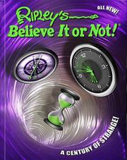 RIPLEY'S BELIEVE IT OR NOT!  by Ripley's Believe It Or Not!