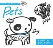 PETS by Surya Sajnani