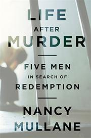 Book Cover for LIFE AFTER MURDER