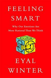 FEELING SMART by Eyal Winter