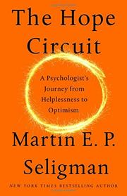 THE HOPE CIRCUIT by Martin E.P. Seligman