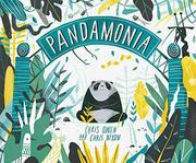 PANDAMONIA by Chris Owen