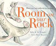 ROOM ON OUR ROCK by Kate Temple
