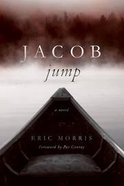 JACOB JUMP by Eric Morris