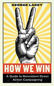 HOW WE WIN by George Lakey