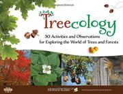 TREECOLOGY by Monica Russo