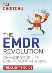 THE EMDR REVOLUTION by Tal Croitoru