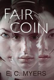 FAIR COIN by E.C. Myers