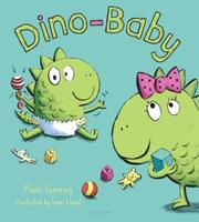 DINO-BABY by Mike Sperring
