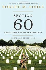 SECTION 60 by Robert M. Poole