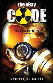 The eBay Code by Charles A. Salter