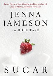 SUGAR by Jenna Jameson