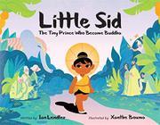 LITTLE SID by Ian Lendler